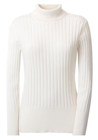 Casual Looks Pullover in hautsympathischer Qualität kaufen