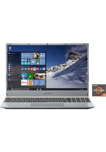 Medion® Notebook »AKOYA® E15303«, (512 GB SSD) kaufen