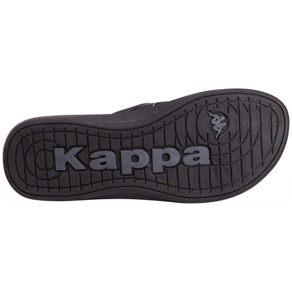 Kappa Zehentrenner »DELLA«, besonders leicht und bequem<br />