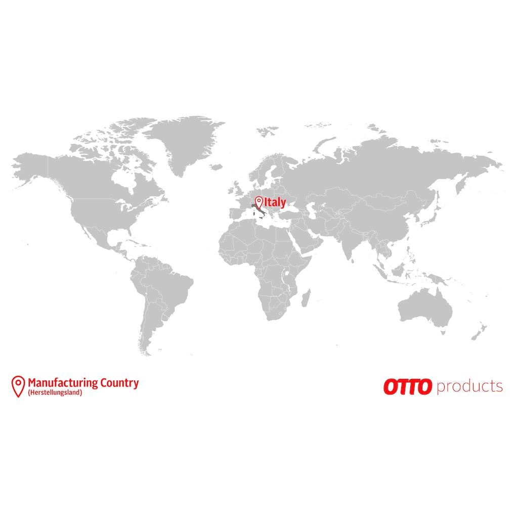 OTTO products Dekospiegel »Lutta«