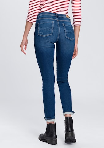 edc by Esprit Jeansjeggings kaufen