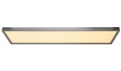 näve LED Panel kaufen