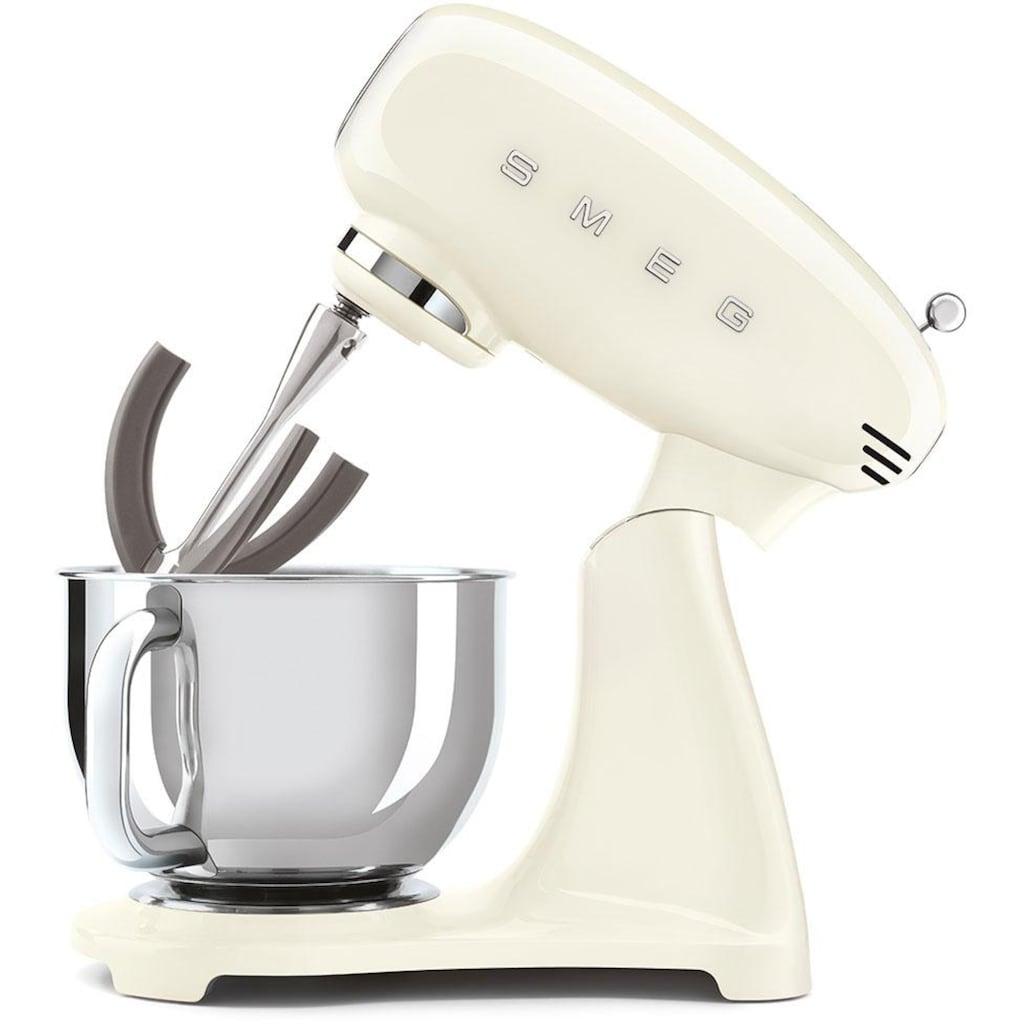 Smeg Küchenmaschine »SMF03CREU«