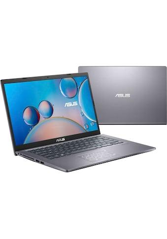 Asus Notebook »D415DA-BV414T«, ( 256 GB SSD) kaufen