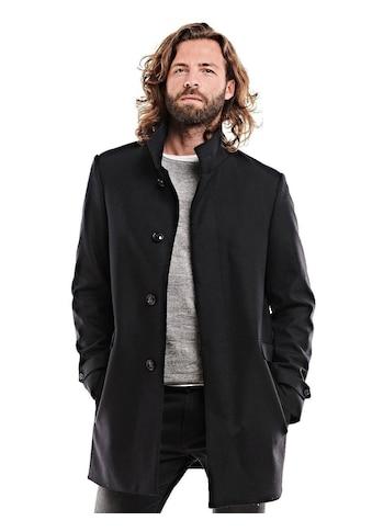 emilio adani Mantel kaufen