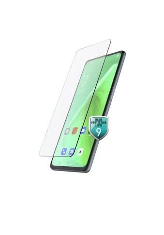 """Hama Displayschutzglas »""""Premium Crystal Glass""""«, für Oppo A54 5G/ A74 5G, für Oppo... kaufen"""
