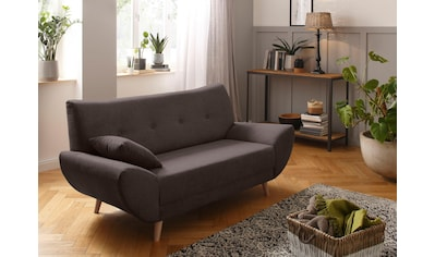 Home affaire 2-Sitzer »Naas« kaufen