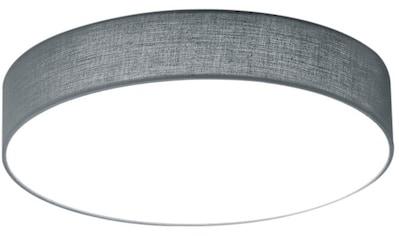 TRIO Leuchten LED Deckenleuchte »Lugano«, LED-Board, Warmweiß, LED Deckenlampe kaufen