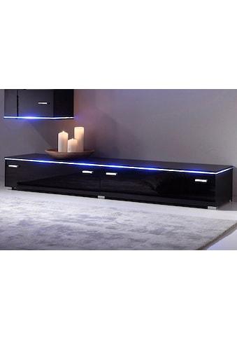TV-Board »Happy«, Breite 110 cm kaufen