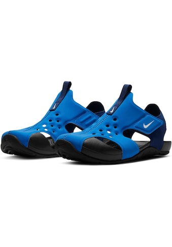 Nike Sportswear Badesandale »SUNRAY PROTECT 2 (PS)« kaufen