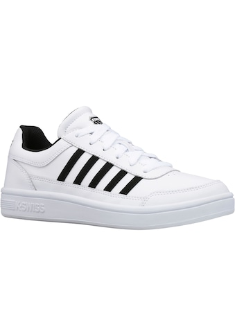 K-Swiss Sneaker »COURT CHASSEUR« kaufen