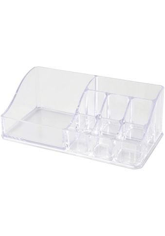 FACKELMANN Schubladeneinsatz »Kosmetikschublade« kaufen