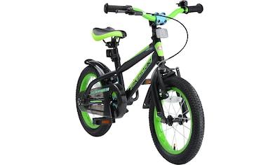 Fahrrad bei OTTO   Fahrräder online shoppen