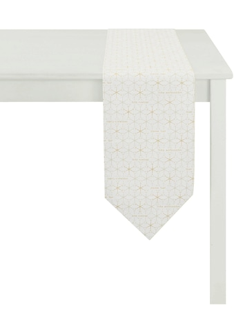APELT Tischband »3008 Christmas Elegance« kaufen