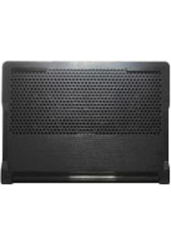 """Targus Notebook-Kühler »Laptop Kühler Cooling Pad mit 4-Port 2.0 USB (bis 17"""")« kaufen"""