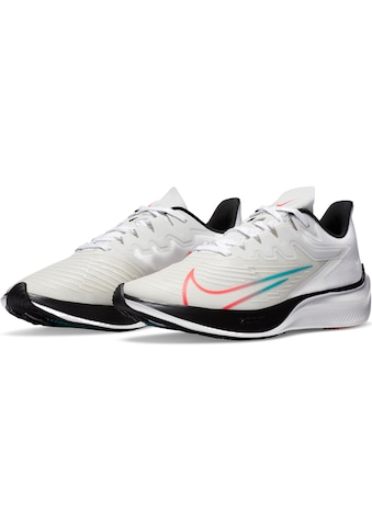 Nike Laufschuh »Zoom Gravity 2« kaufen