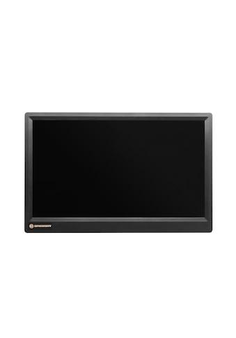 BRESSER Display »HDMI Display für MikroCam Pro Mikroskopkamera« kaufen