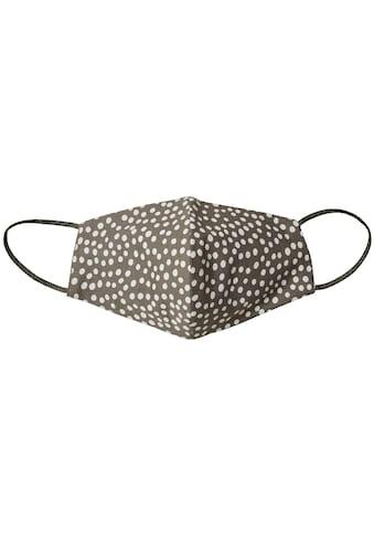 Vero Moda Community-Maske »VMMAJA« kaufen