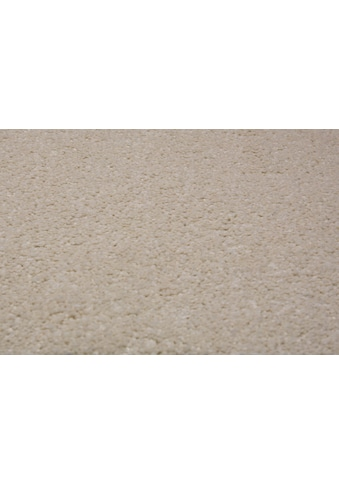 Andiamo Teppichboden »Sophie«, rechteckig, 12 mm Höhe, Meterware, Breite 500 cm,... kaufen
