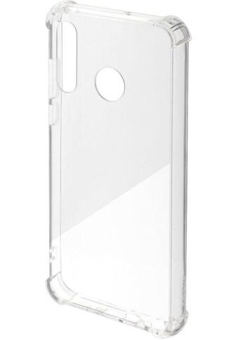 4smarts Smartphone-Hülle »Hard Cover IBIZA für Huawei P30 Lite«, Huawei P30 lite, Cover kaufen