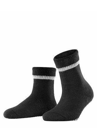 FALKE Socken »Cuddle Pads«, mit Merinowolle kaufen