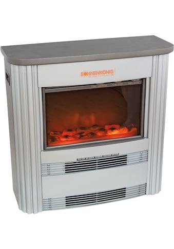 Sonnenkönig Elektrokamin »21000062 / Diablo Modern« kaufen