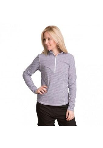 Trespass Langarmshirt »Damen Sport-Langarmtop Overjoy« kaufen