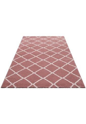 Teppich, »Paris«, Guido Maria Kretschmer Home&Living, rechteckig, Höhe 13 mm, maschinell gewebt kaufen