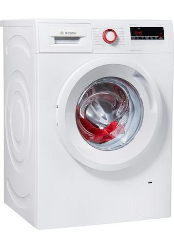Günstige Waschmaschinen zu Top-Preisen online kaufen | OTTO