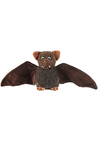 Schaffer® Kuscheltier »Fledermaus-Dragomir« kaufen