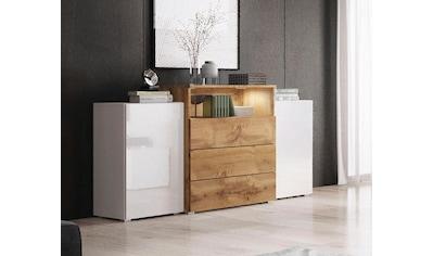 Sideboard »URBAN«, Breite 150 cm kaufen