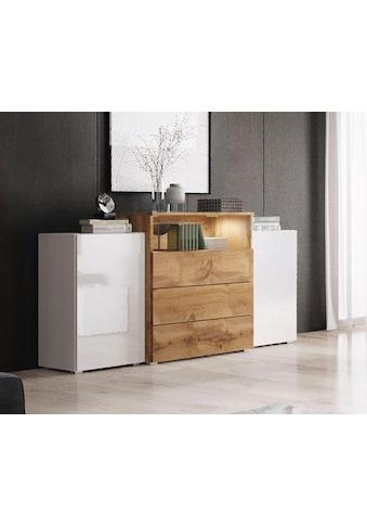 Sideboard »URBAN« kaufen