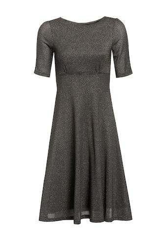 Vive Maria A - Linien - Kleid »Berlin Forever« kaufen
