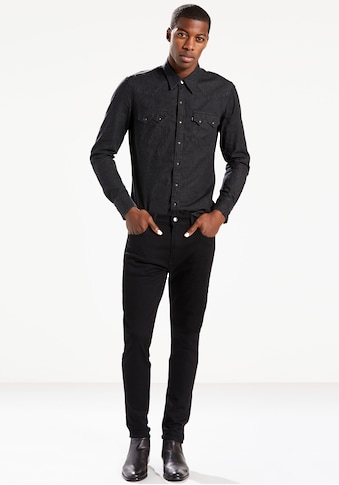 Levi's® Slim-fit-Jeans »512 Slim Taper Fit« kaufen