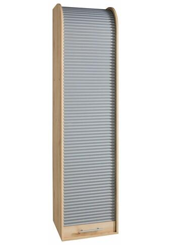 Rollladenschrank »777/1RL« kaufen