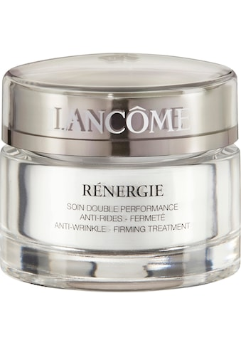 LANCOME Anti-Aging-Creme »Rénergie Multi Lift« kaufen