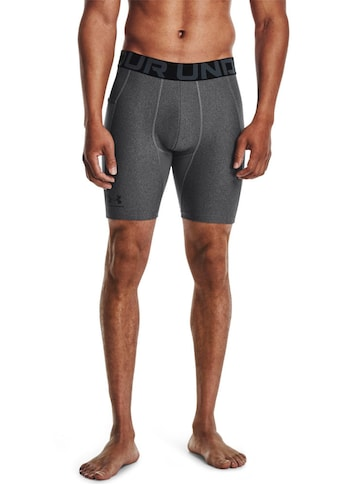 Under Armour® Shorts »UA HG Armour Shorts« kaufen