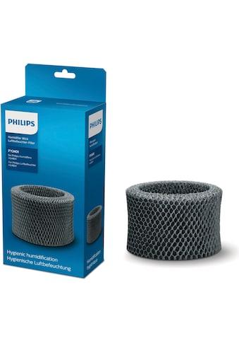 Philips Befeuchtungsfilter »FY2401/30«, für Luftbefeuchter HU4814 kaufen