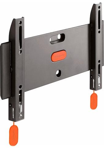 vogel's® TV-Wandhalterung »BASE 05 S«, starr, für 48-94 cm (19-37 Zoll) Fernseher,... kaufen