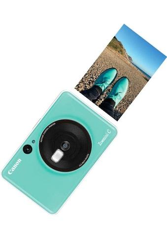 Canon »Zoemini C« Sofortbildkamera (5 MP) kaufen
