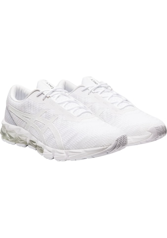 ASICS SportStyle Sneaker »GEL-QUANTUM 180 5« kaufen