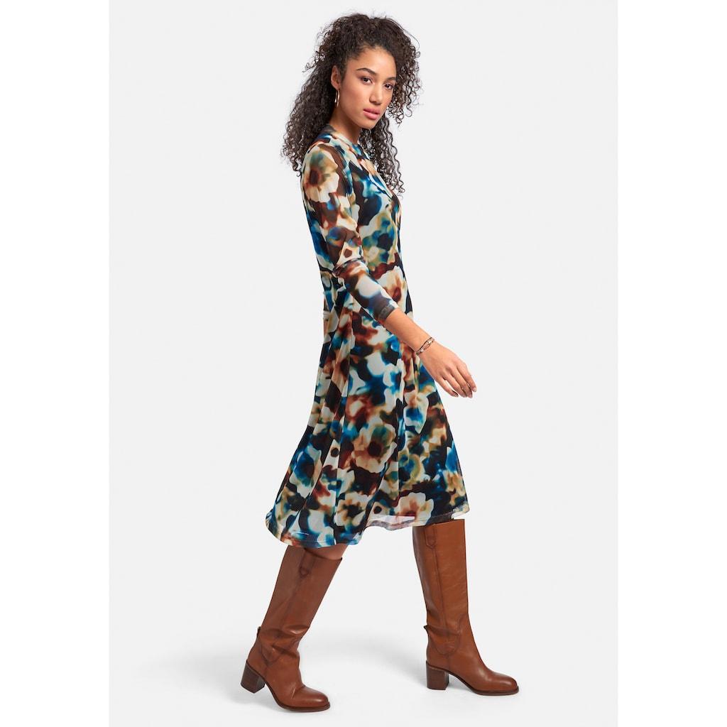 MYBC Abendkleid »Kleid«