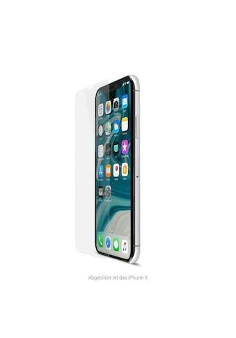 Artwizz Displayschutz aus gehärtetem Glas »SecondDisplay for iPhone XR« kaufen
