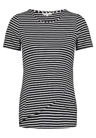 Noppies Still t-shirt kaufen
