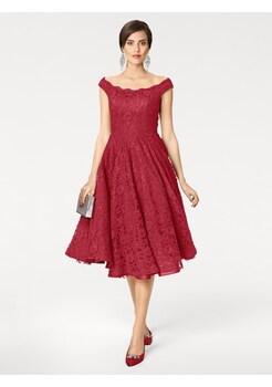73887a7895a Petticoat online kaufen im OTTO Onlineshop - schnell und einfach