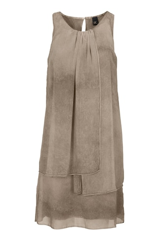 RICK CARDONA by Heine Trägerkleid »Trägerkleid« kaufen