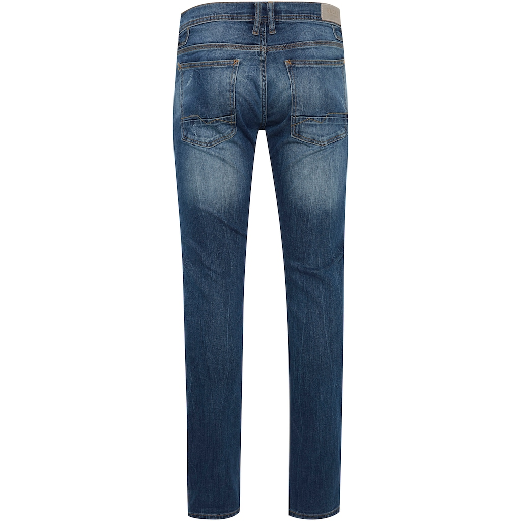 Blend Skinny-fit-Jeans »Cirrus«