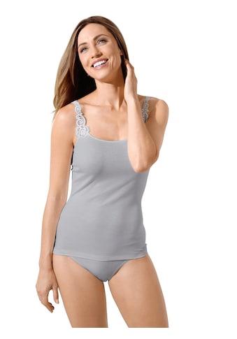 COMAZO Achselhemd, (2 St.) kaufen