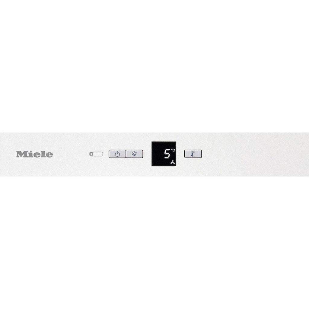 Miele Einbaukühlschrank »K 32242 iF«