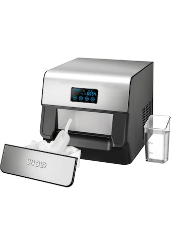 Unold Eiswürfelmaschine »Edel 48955« kaufen